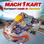 Anzeige Mach1Kart