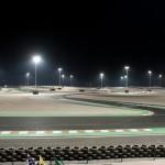 Mach1 Motorsport bei der CIK/FIA U18 WM in Bahrain