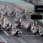 Rotax-MAX-GrandFinals-2012