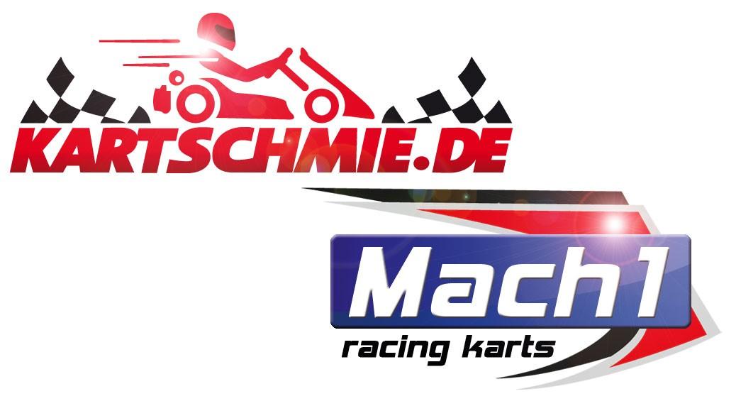 Kartschmie.de und Mach1 starten Zusammenarbeit