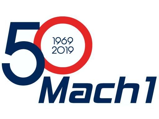 Mach1 Kart – Offizielle Seite